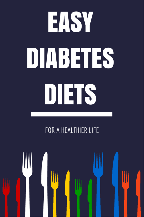 Diabetes Diet Ebooks