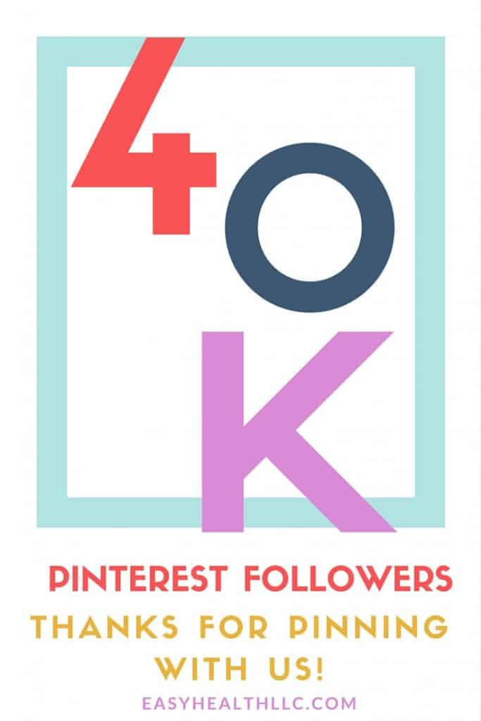 Thanks for pinning with us!