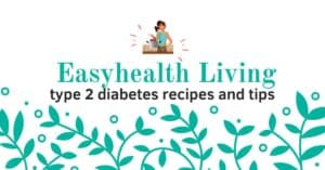 easyhealth living logo
