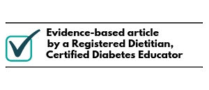 evidence based article