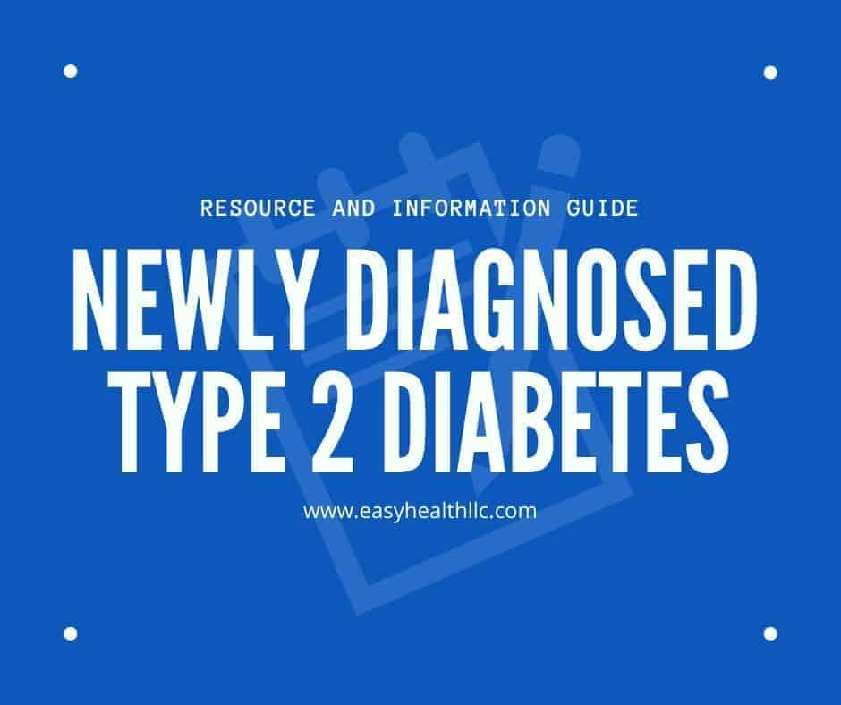 diabetes info guide