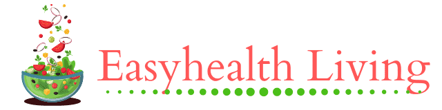 EasyHealth Living